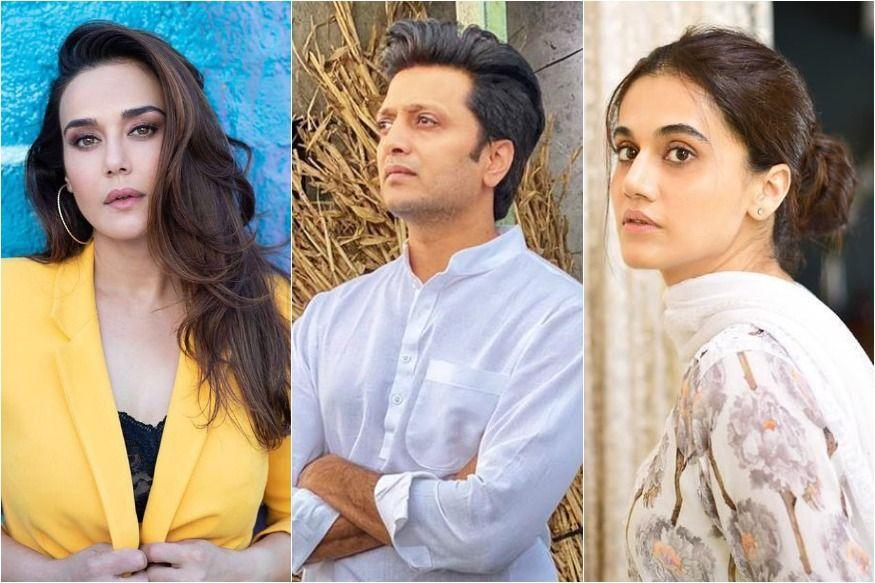 Bollywood Celebs React to Hanging of Nirbhaya Rape and Murder Case Convicts