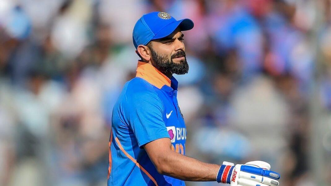'I enjoy Virat Kohli's aggression; we need a captain like him' - Madan Lal