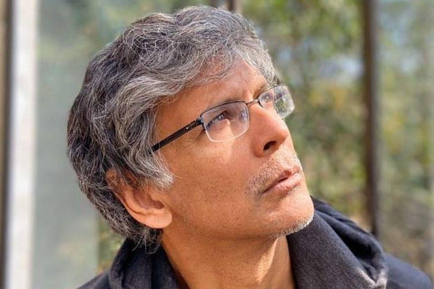 Milind Soman Recalls Being Part of RSS Shakha, Says He's 'Baffled' By its Current Communal Image