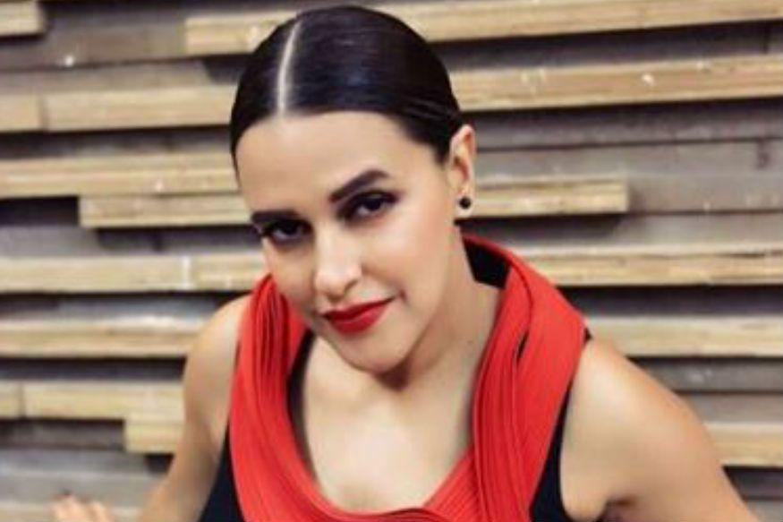 Neha Dhupia on Being Trolled Over Cheating Comment on Roadies: I've Been Misinterpreted