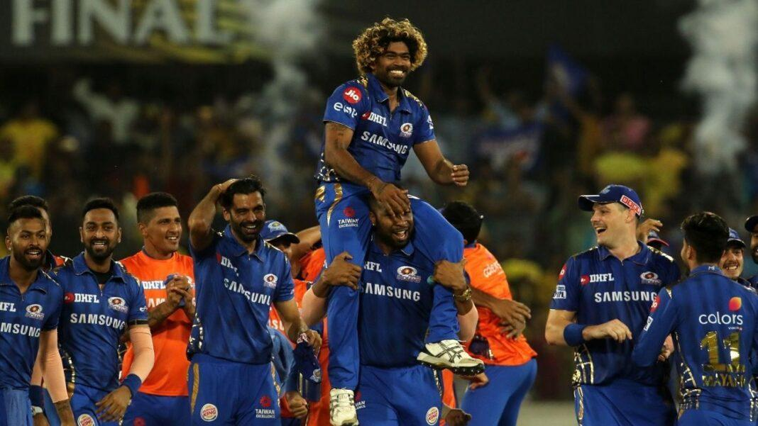 Overseas players' visas and double-headers - things IPL franchises would want clarity on
