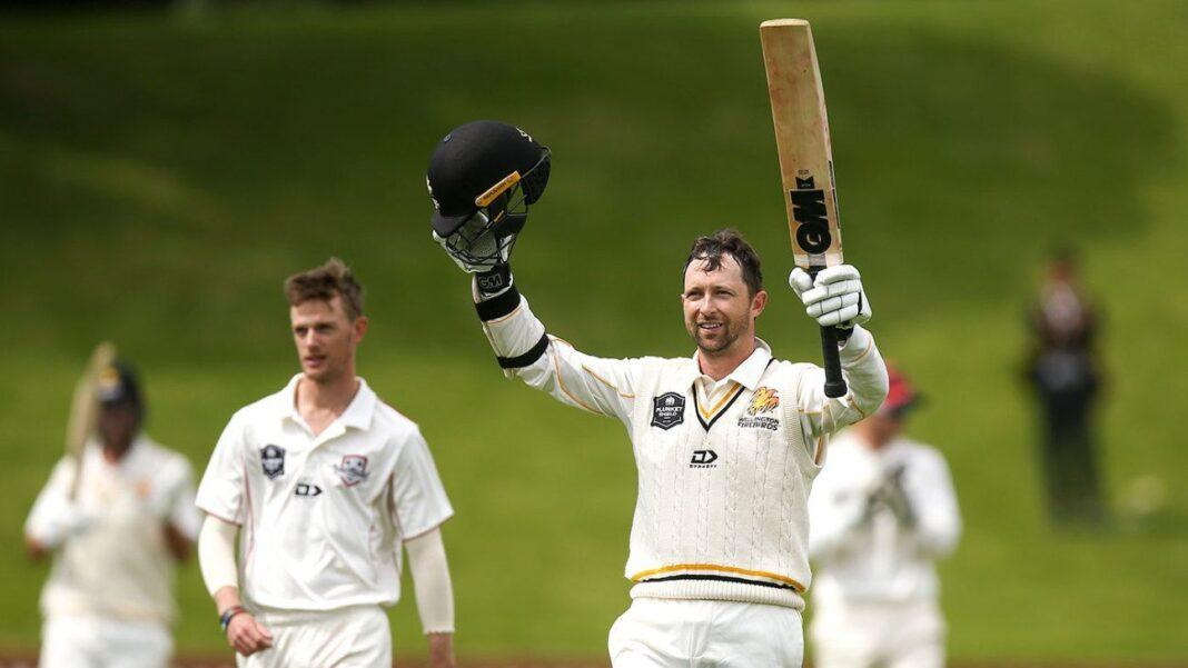 Plunket Shield cancelled due to coronavirus measures, Wellington named champions