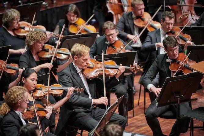 WASO-concerts-cancelled-until-April-following-recommendations-to-stop-public-gatherings-to-prevent-COVID-19-spread