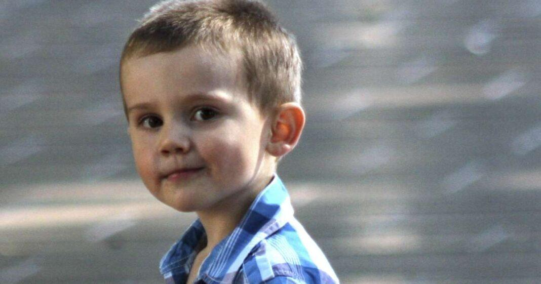 William Tyrrell inquest: Man claims he drove boy north