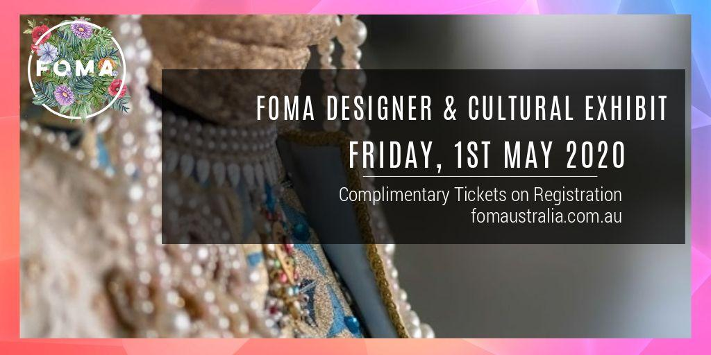 foma fB COVER PAGE