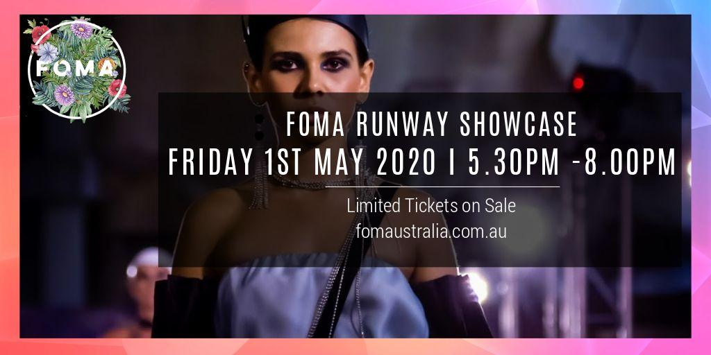 foma runway show cover_1