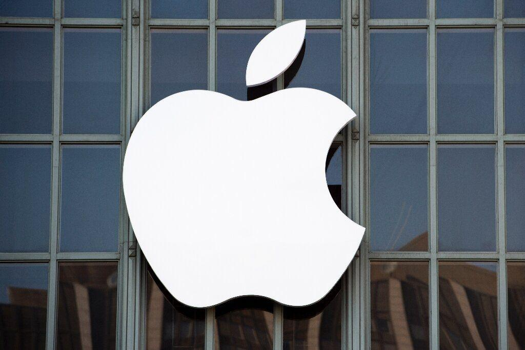Apple to ship 1 mn face shields a week for medical workers