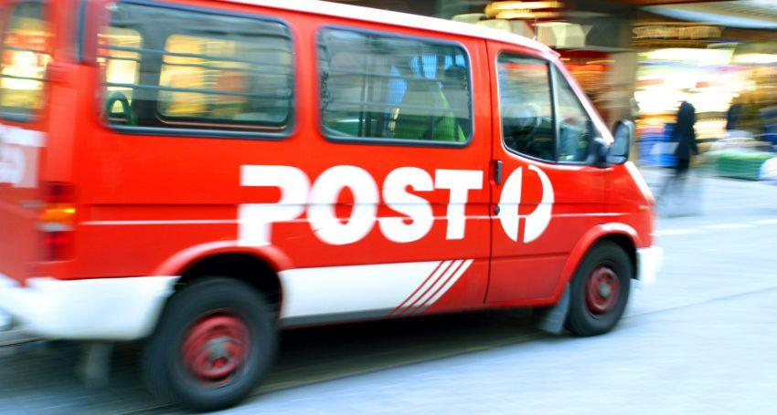 Australia Post hiring 600 to meet shop-from-home boom