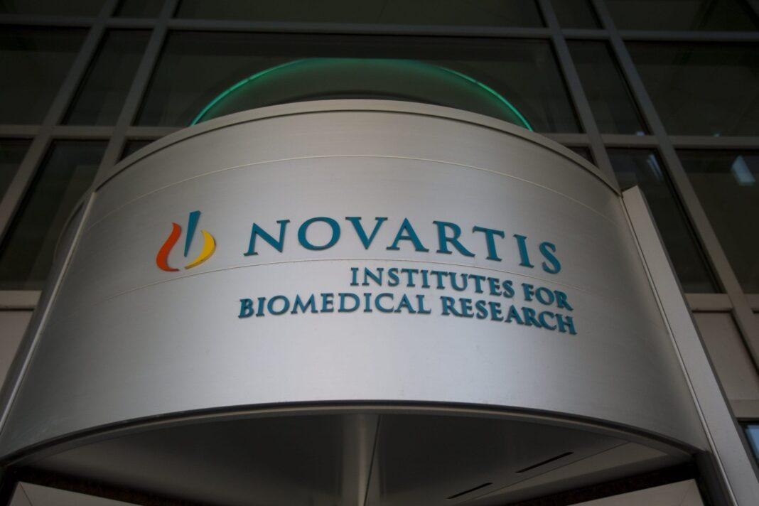 Novartis, US drug regulator agree to malaria drug trial against Covid-19