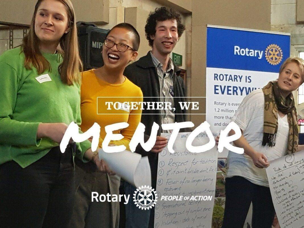 Rotary Picture