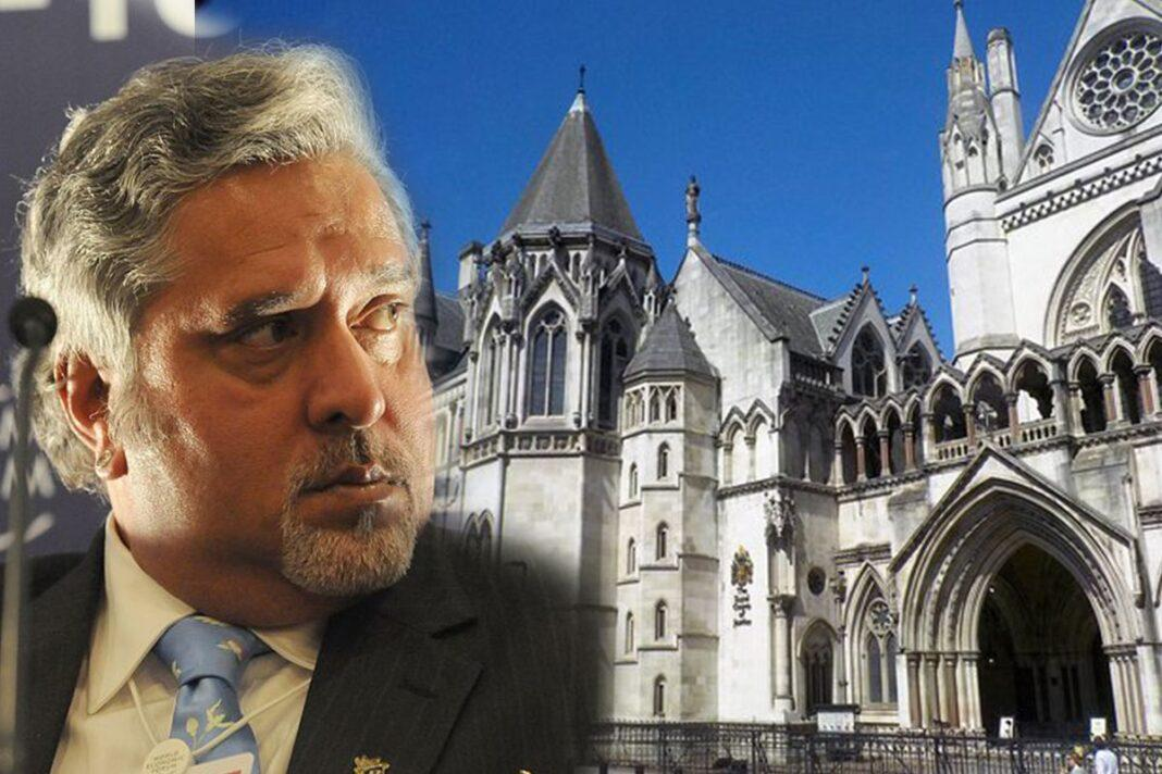 UK-High-Court-Dismesses-Vijay-Mallya-Appeal-In-Extradition-Matter