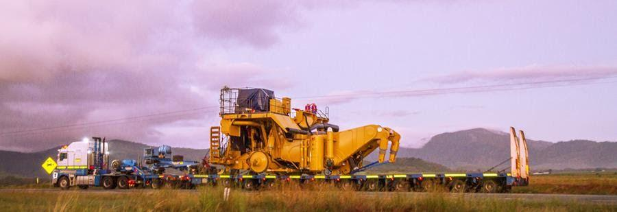 Carmichael Rail project construction continues with strict measures to manage COVID-19 risk - Adani Australia
