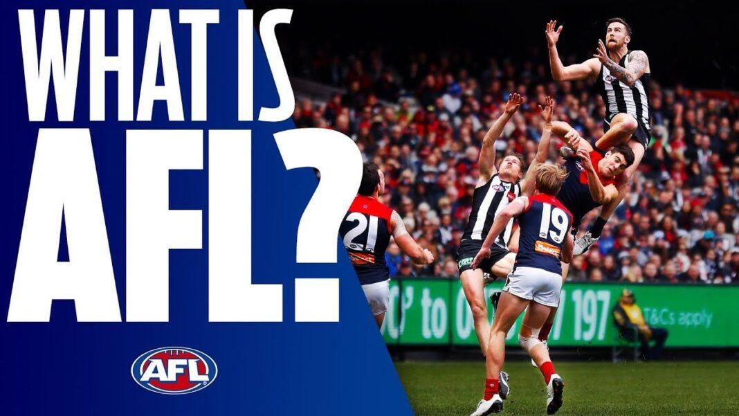 Australian Football League to resume in June