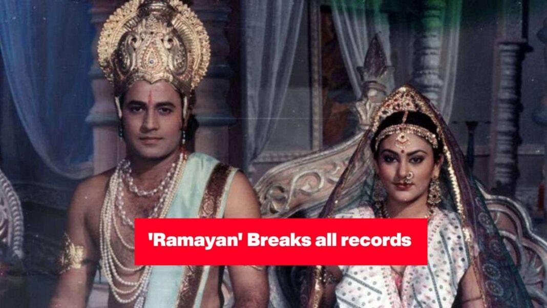 'Ramayan'-breaks-all-records,-turns-into-world's-most-watched-appear