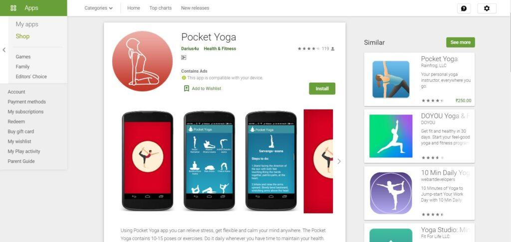 Pocket_Yoga_Apps_on_Google_Play