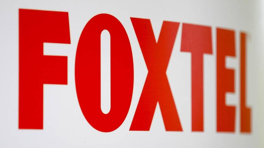 Smooth joins axed Foxtel music channels MAX, CMC and Channel V as pay-TV giant outsources content