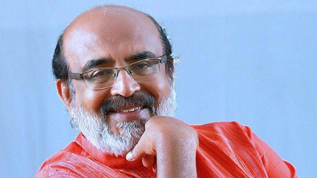 Kerala Finance Minister Thomas Isaac on Thursday said the state is passing through the worst ever crisis period as far as the finances are concerned