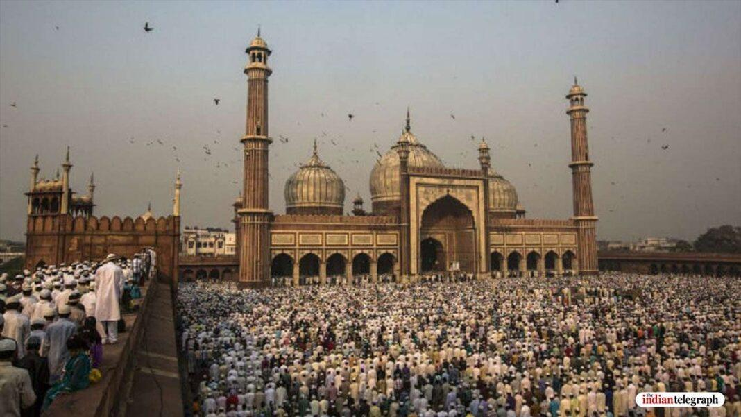 Pakistan rolls out guidelines for Eid al-Adha