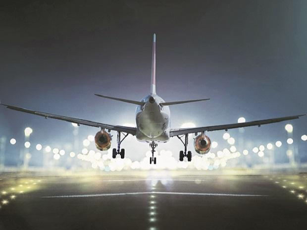 Airlines invent ways to make money amid pandemic