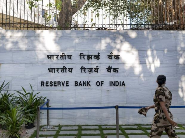 Difficult to accurately assess economic impact of Covid-19, says RBI