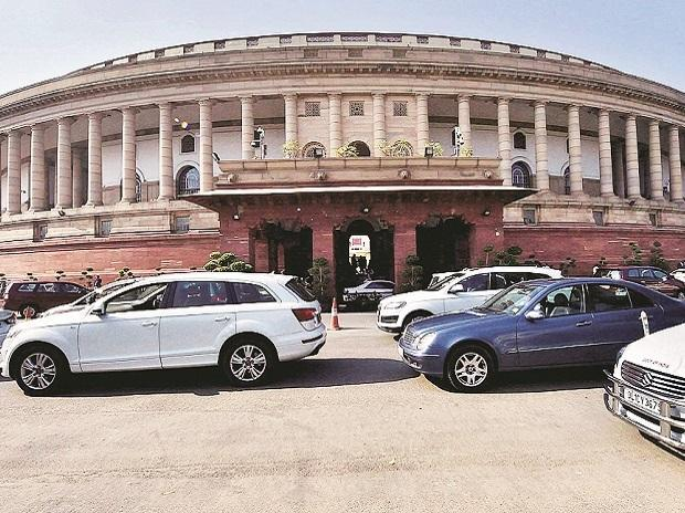 Parliamentary panel report on One Nation One Ration Card in September