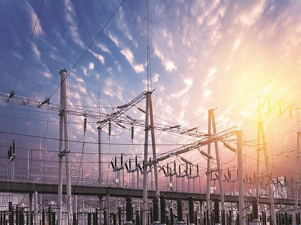 Peak power demand declines further to 5.65% in first fortnight of August