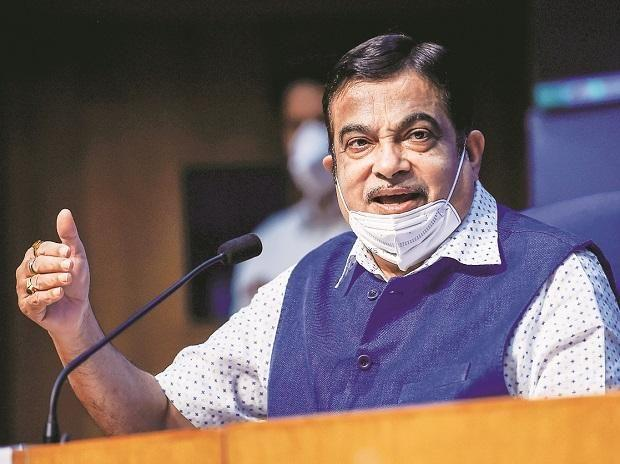 India can be great place for a country wanting import alternative: Gadkari