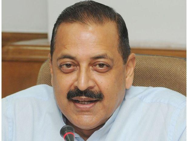 Ratle-hydroelectric-power-project-to-be-revived-soon-Jitendra-Singh.jpg