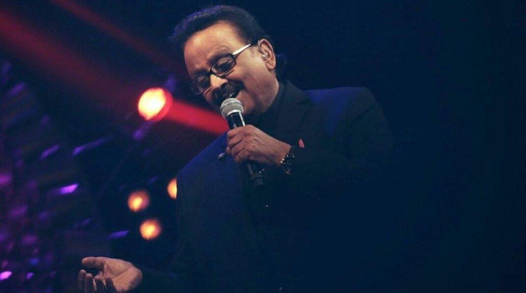Singer SP Balasubrahmanyam's condition critical moved to ICU
