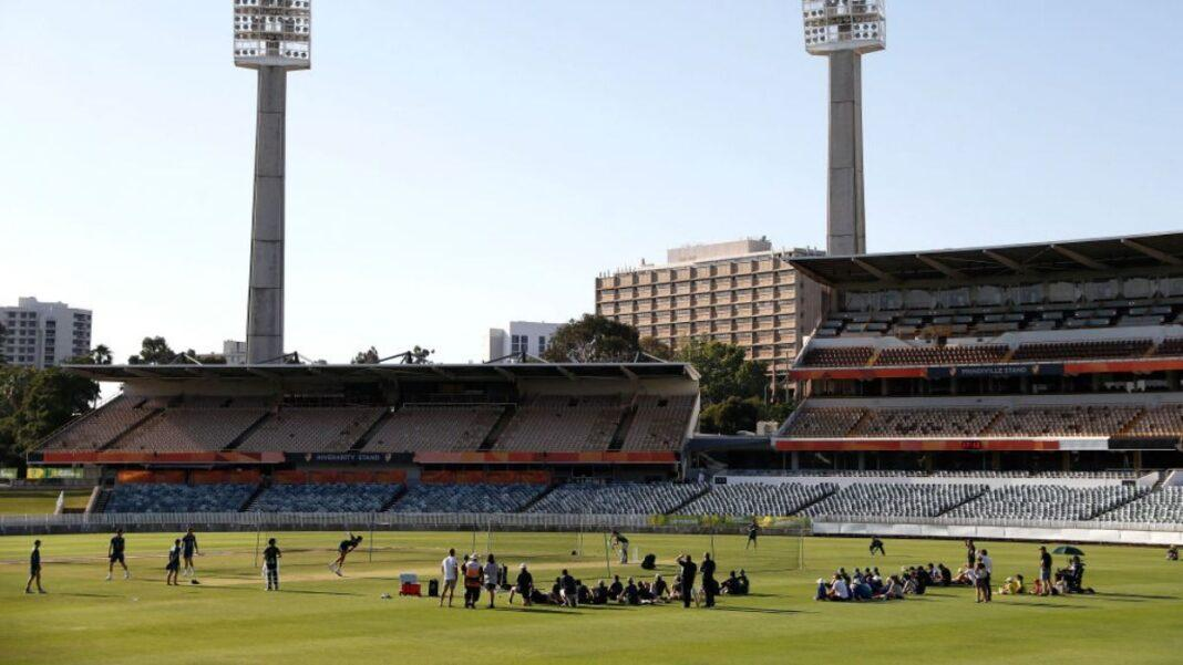 WACA to become 10,000-capacity boutique base after funding confirmed