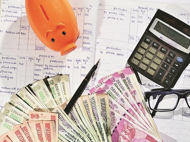 Working on pay norms of retired officials, re-appointed on contract: FinMin