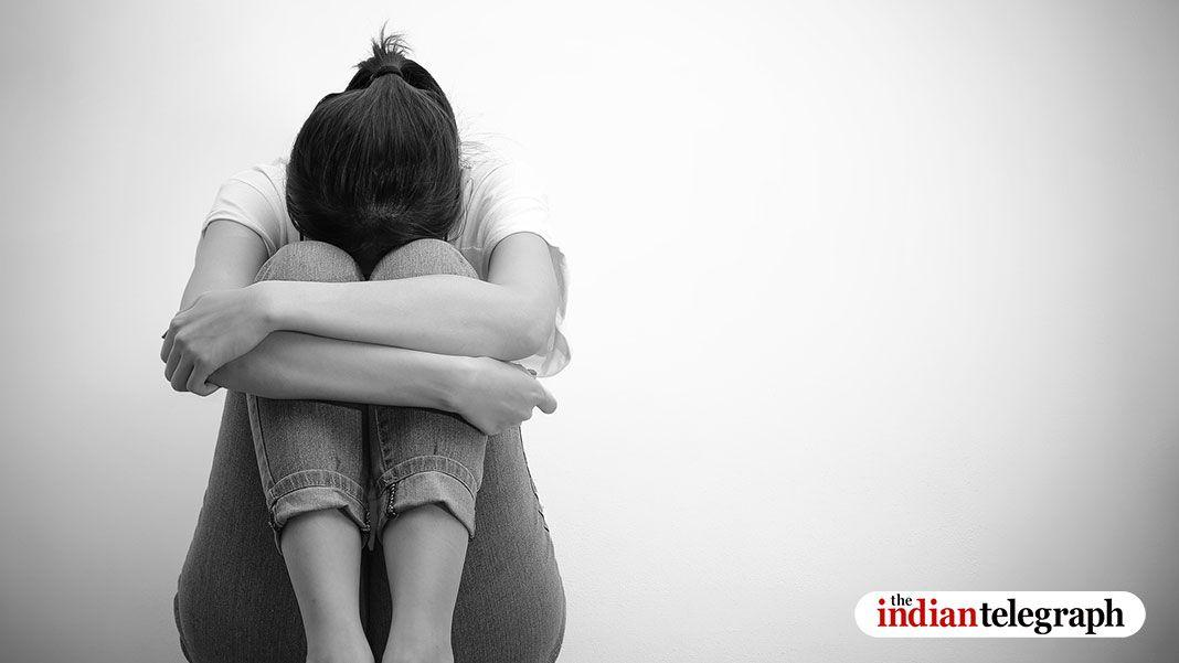 Childhood neglect may lead to teen pregnancy Study