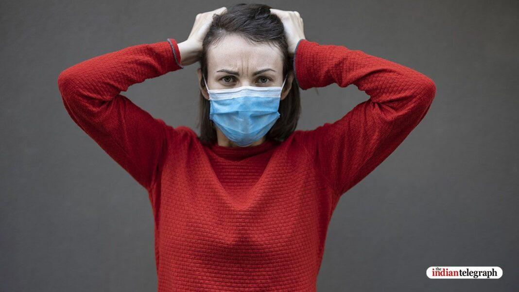 Flu or COVID-19 Major differences you need to know