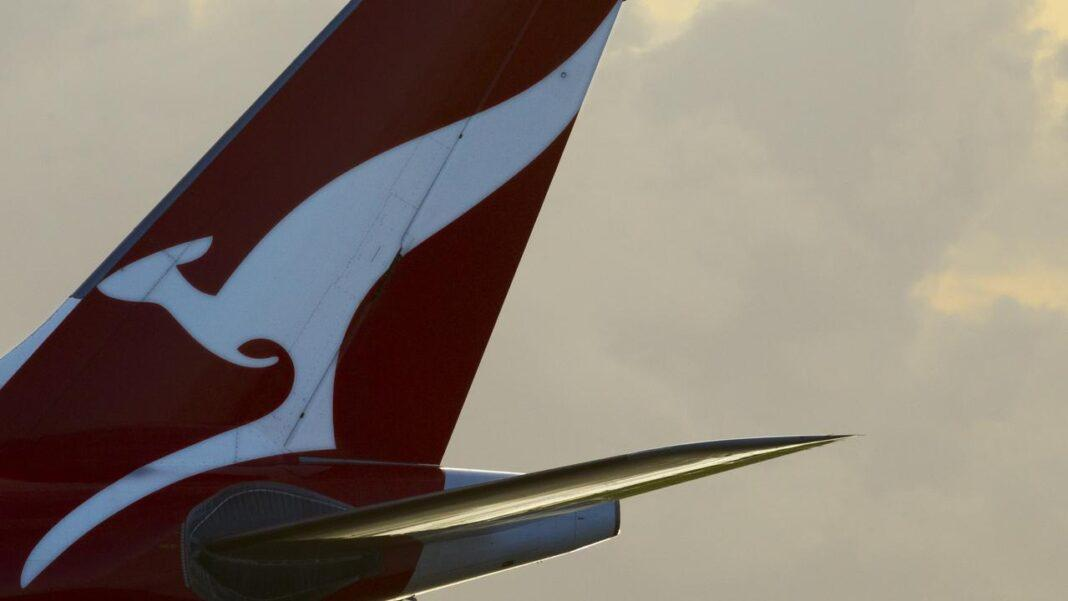 WA border: Perth flight prices spike after reopening