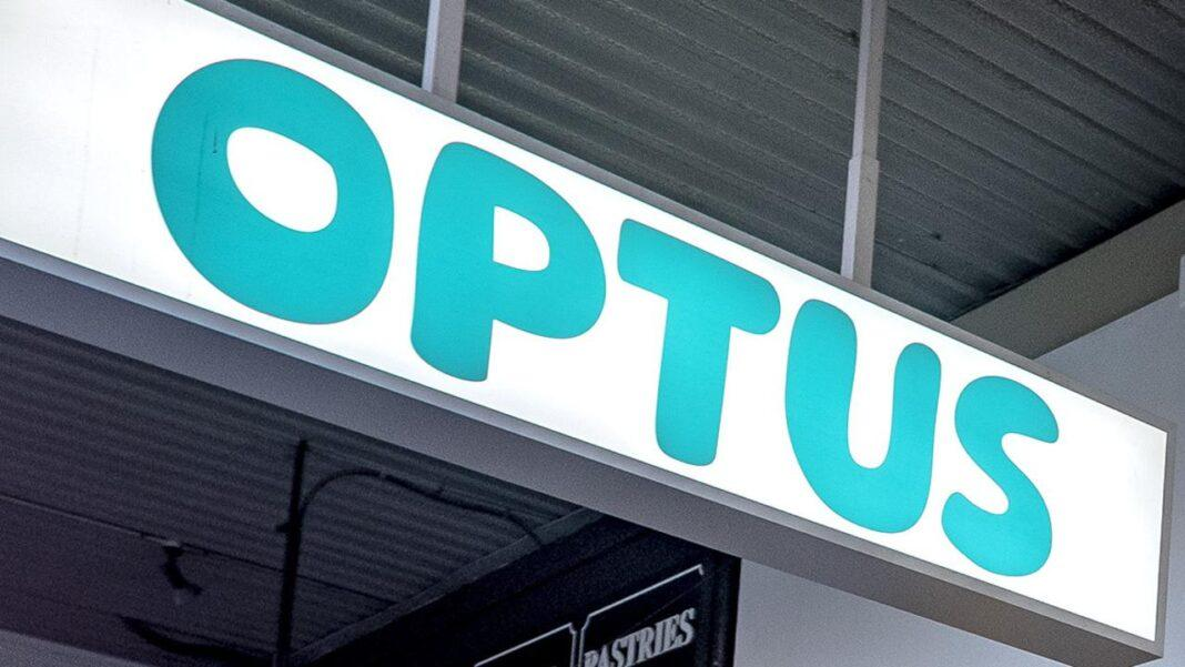 Optus takes swipe at NBC Co over inconsistent service levels