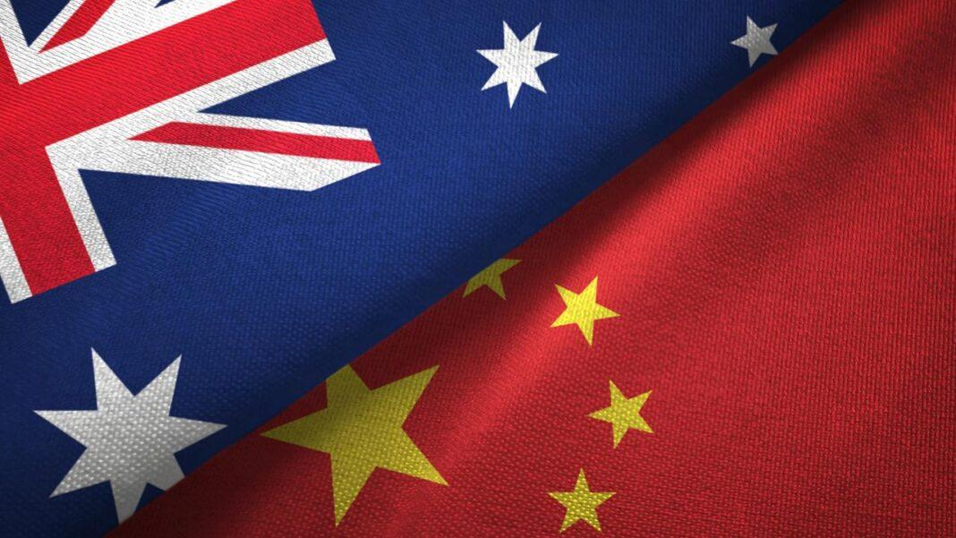 COVID-19: WA museum removes China reference after complaint