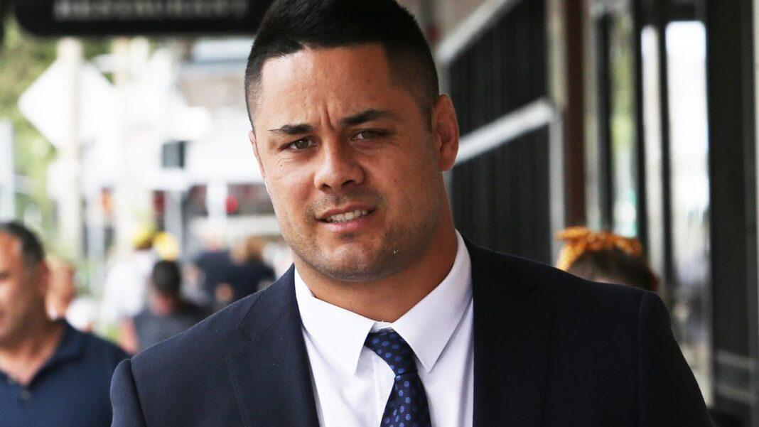 Jarryd Hayne trial: Day 6 updates, sexual assault trial from Newcastle Court | NRL news