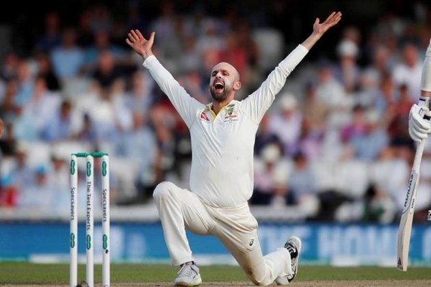Lyon gives his take on Kohli's absence in Test series