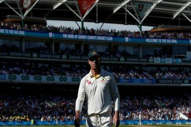 Warner nonetheless having bother along with his groin, says Langer