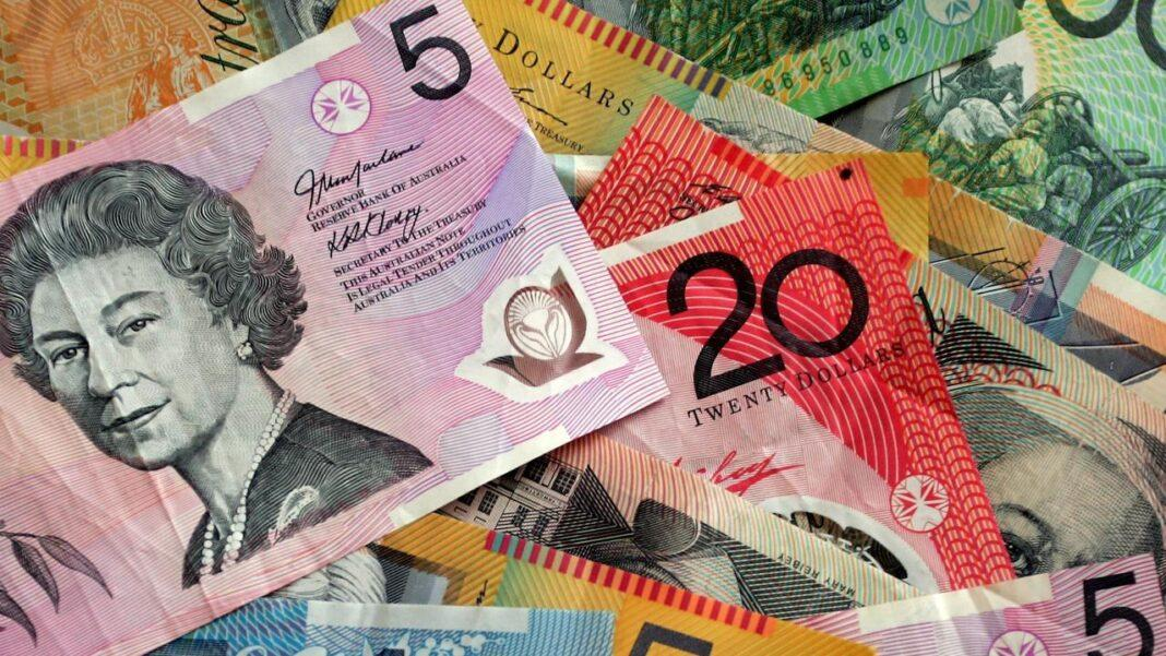 Criminal penalty for wage theft under government's reform plan
