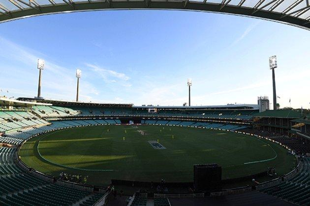 Second Melbourne Test preferred if Covid scuppers Sydney Test