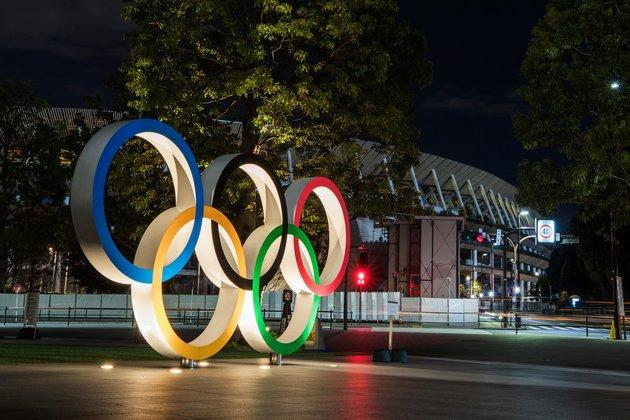 Tokyo Olympics face uphill challenge to emerge from tunnel