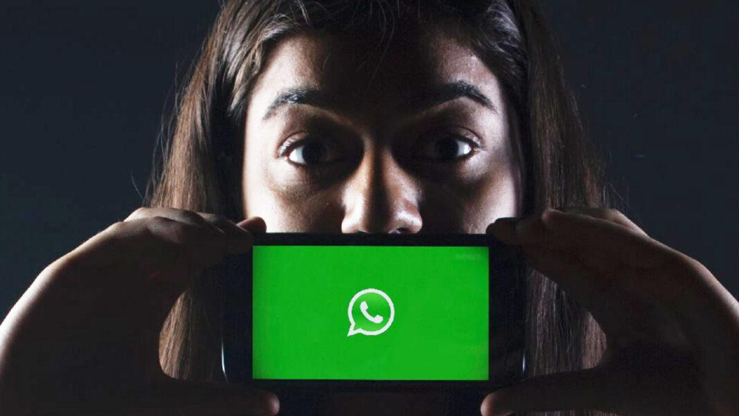 WhatsApp Halts Rollout Of Controversial Privacy Policy Update