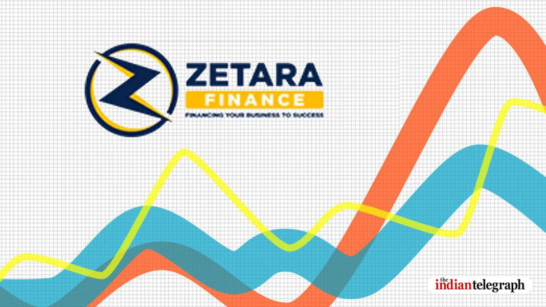 Why an Increasing Number of Brokers is Partnering with Zetara Finance