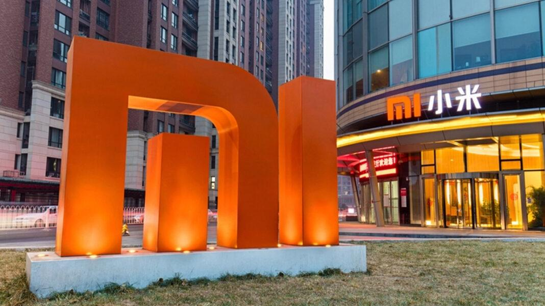 Xiaomi blacklisted by the US government