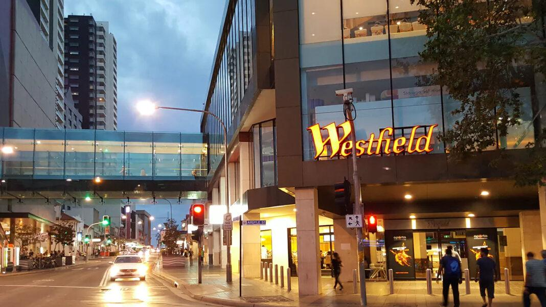 Free Parking for Visitors Who Shop or Dine in Parramatta CBD