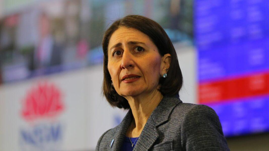 Berejiklian Government Must Do More to Protect Communities from Racist Hatred