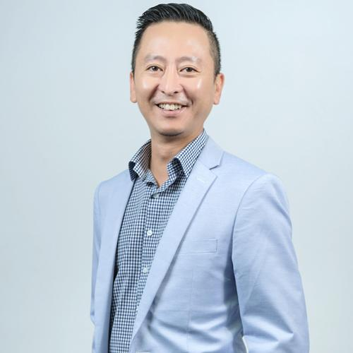 Yuan Chong, Director of Zetara Finance Partners