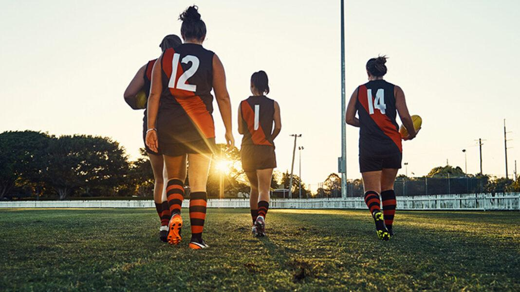 More Than $4 Million Awarded to NSW Community Sport