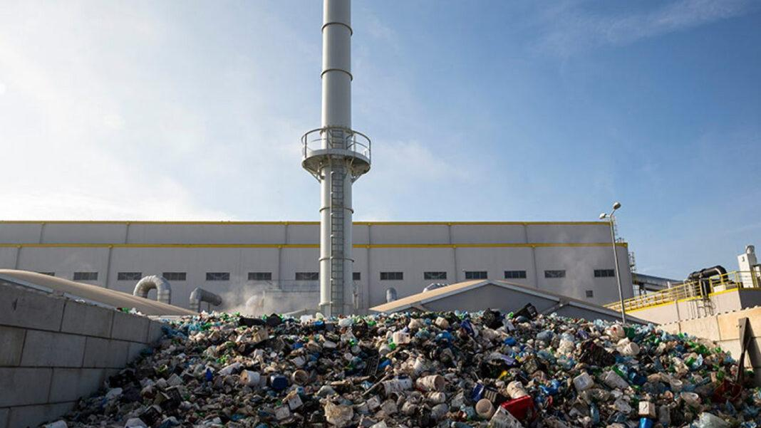 Stricter Air Quality Standards for Energy from Waste Projects